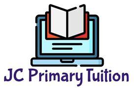 Online tutor - Primary Maths and English, KS1/KS2, SATS, 11+ Entrance Exams