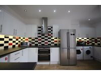 Egerton Road, House Share, Fallowfield, Bills Included, Available 1st of July, Manchester