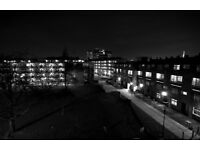 London Views - Location Agency