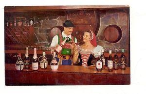 Asti-CA-Italian-Swiss-Colony-Winery-Tasting-Room-unused-postcard