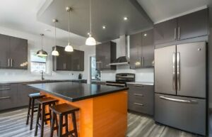 20 Generation Ave - New Modern Construction for Rent!