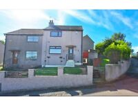 For Rent 2 Bedroom Semi Detached Villa - Newly Refurbished.
