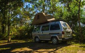 Day trips and excursions. SIDE B TRIPS. South Golden Beach Byron Area Preview