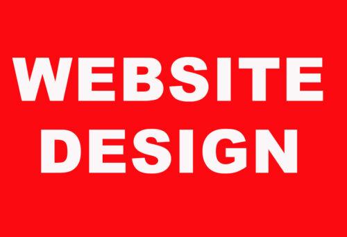 WEBSITE DESIGN with WIX Platform - Affordable - User Friendly - Modern