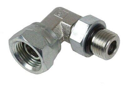 Hsa12 Adaptor Ford 1320 1520 1720 1920 Kubota L2250 L2550 L2850 Tractor