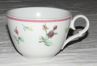 Christian Dior Provence Collection Alsace Cup