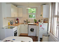 Superbly Located 2 Bed Flat in Upper Clapton - Hackney E5