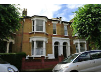 Stunning 4 Bed + 2 Bath + Garden Victorian Conversion in Hackney, E5 - Available Now!