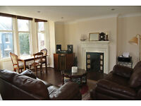 Stunning 2 bed Victorian Coversion Flat in Clapton for £1,700p/cm WORTH A VIEWING