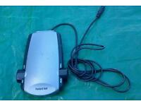 Packard Bell computer accessory