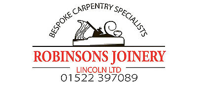 Robinsons_Joinery_Lincoln_Ltd