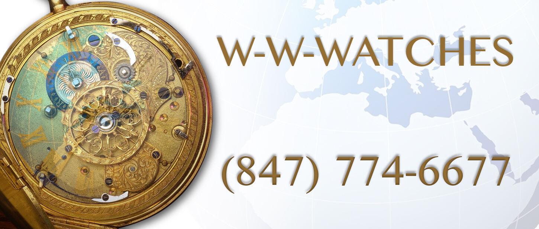 w-w-watches