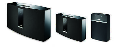 Bose Sound Touch