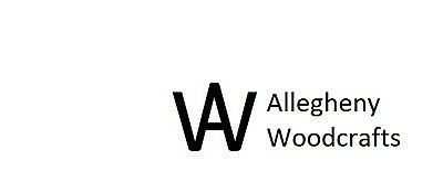 Allegheny Woodcrafts