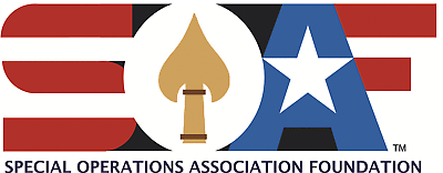 Special Operations Associations Foundation