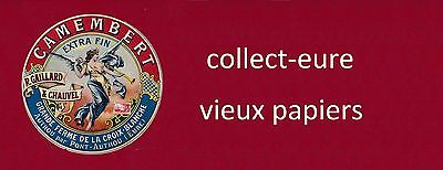 collect-eure
