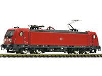 neu digital Lok BR 187 Märklin H0 36630 E DB mfx sound