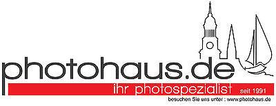 photokraemer