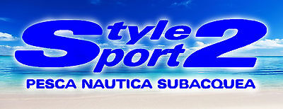 Style Sport 2