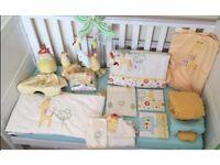 Lollipop Lane Safari bundle set