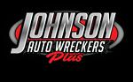 Johnson Auto Wreckers Plus