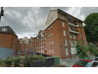 Lovely 2 bedroom flat located in the lively area of Shoreditch, E2/Near Liverpool St station