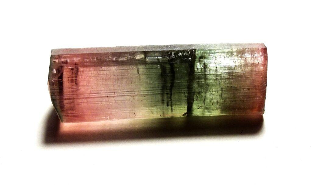 FourCorner Gems and Minerals