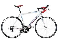 Brand New Carrera Road Bike