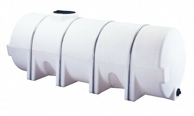 1025 Gallon Poly Plastic Water Storage Leg Tank Tanks