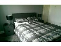 Bedroom/bed for rent UEFA Champions League Cardiff location 15 min bus ride