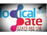 CCTV installation Residential and Commercial.WE COVER ALL LONDON