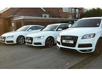 PRESTIGE CAR HIRE - SELF DRIVE HIRE & CHAUFFER SERVICE UK - WEDDING CAR HIRE, RENTAL CAR HIRE
