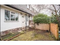 3 bedroom house to LET foundry Avenue