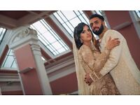 Asian Wedding Video Cinematography / Photography Video Photos nationwide coverage