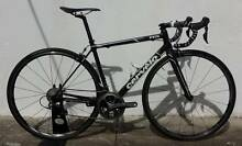 2014 Cervelo R5. S. Dura Ace 9000 11speed Compact. Top Nick! RS61 Dulwich Hill Marrickville Area Preview