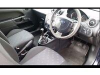 Ford not BMW Audi Peugeot Renault full mot