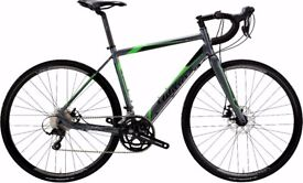 Wilier Montegrappa DISC 2016 - As new