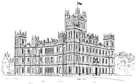 Event & Wedding Coordinator required at Highclere Castle