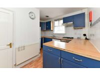 QUEEN MARY STUDENTS - RESERVE IT NOW BEFORE ITS TOO LATE!!!! - 5 BED HOUSE TO RENT !!!