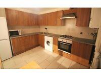 4/5 bedroom, 3 bathroom immaculate split level, underfloor heating flat No 4/6 wks deposit required