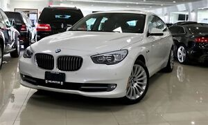 2013 BMW 535I i xDrive|NO ACCIDENT|EXECUTIVE|NAVI|CAMERA