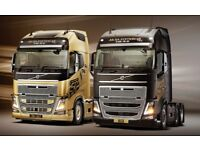 Need a CPC Qualified Transport Manager for your Operator license ?? Call us now......