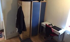 House to share, Vacant single room full furnished, City center £80.00pw