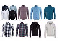 Wholesale Mens Designer Clothing- Emporio Armani - AJ - Boss - Calvin Klein