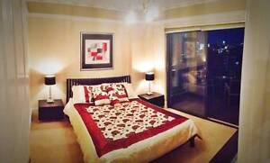 Quality, fully furnished apartment in the heart of the city Perth Perth City Area Preview