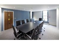 7 desks available now from £2126.00