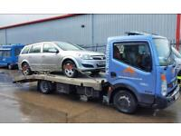 SCRAP CARS AND VANS WANTED CASH PAID COLLECTION 7 DAYS BRISTOL AND SURROUNDING AREAS