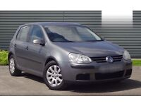 VW GOLF AUTOMATIC DIESEL 1.9 TDI..12 MONTHS MOT..NOT FORD FOCUS VAUXHALL ASTRA CORSA MICRA MEGAN