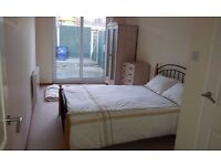 One Bed Chalet Bungalow