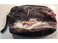 Paul Smith Wash Bag